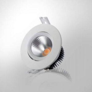 Cob Spot Light / Down Light