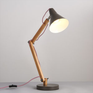 Study Lamps