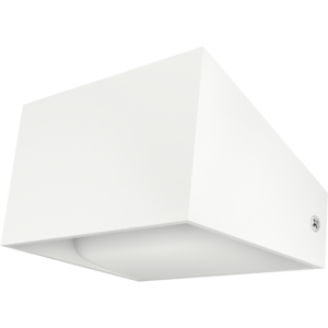 Xing Penta LED 6 W