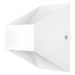Xing Hexa LED 6 W