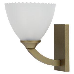 Stylo Wall Light