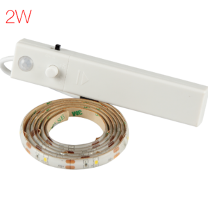 Flexion Cabinet Sensor Strip 2 W