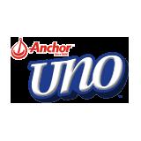Anchor - Uno