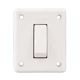 25A 2 Way Switch (Heavy Duty)