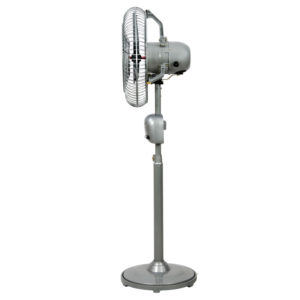 Dominaire Pedestal Fan 450 mm