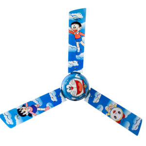 Doraemon Copter 1200 mm