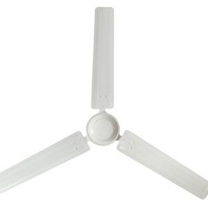 Energia ISI White 1400