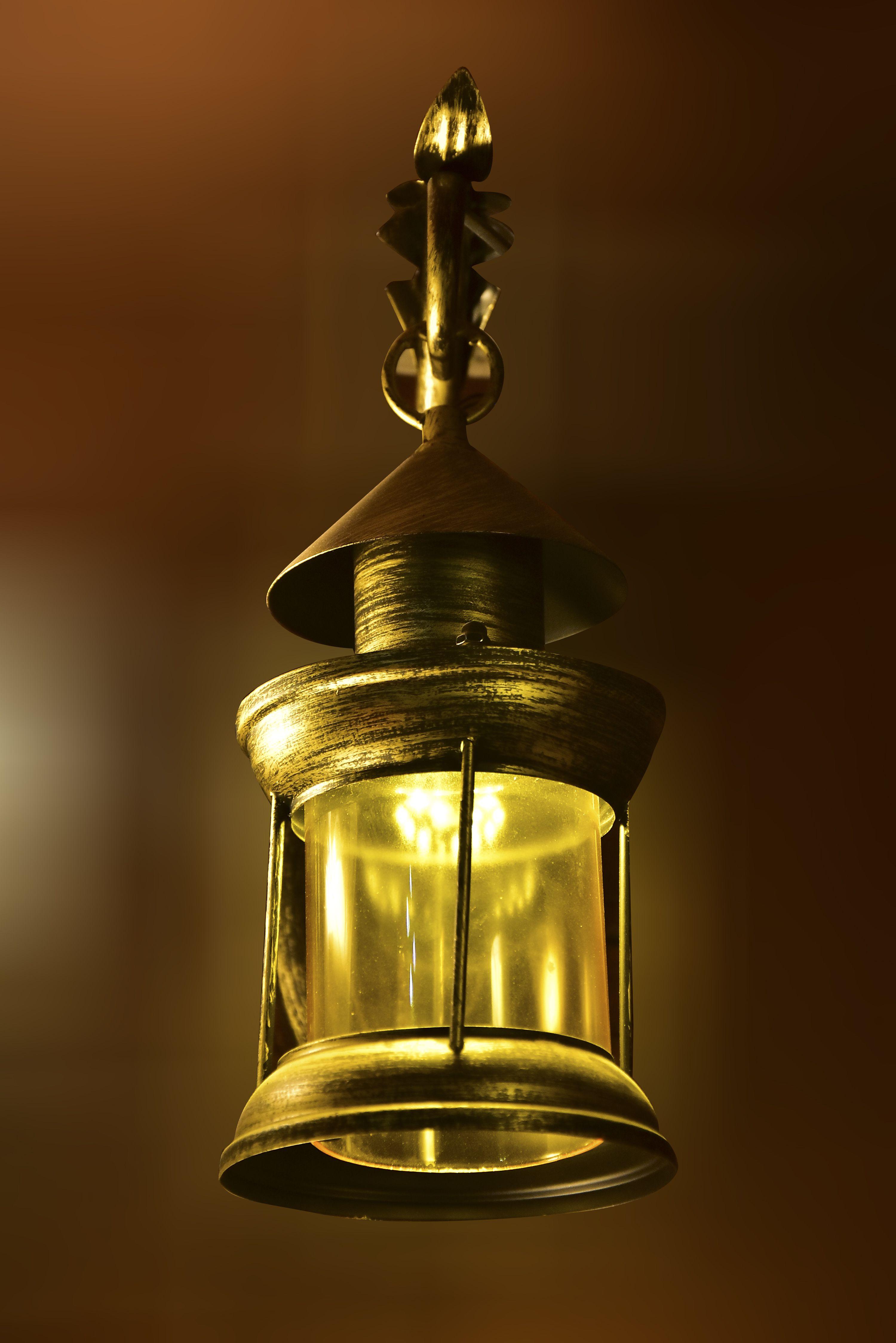 Antique-Hanging2