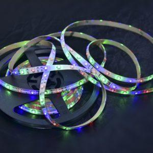 Multicolor-Festive-Strip-light