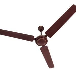 Atom ISI Brown 1400
