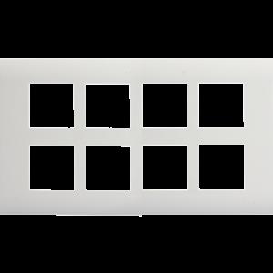 16M Cover Frame