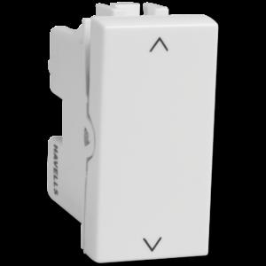 10 AX 2way Switch