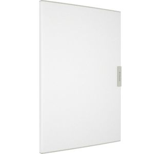 TPN Metalica DB Door