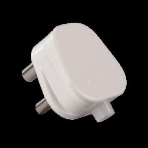 16a-3-pin-plug