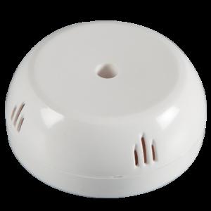jumbo-plate-for-holders