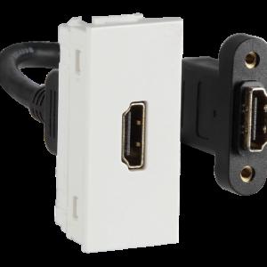 HDMI Socket