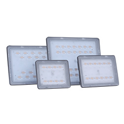 LED Flood Light EcoMax ?
