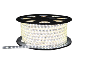 LED Utility Strip HV