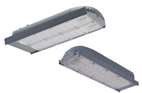 LED Streetlight PQ Series