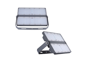 LED Floodlight EcoMax H