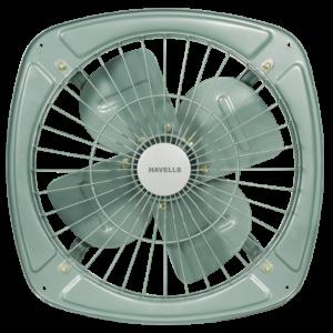 Ventilair DS