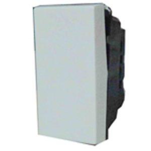 Legrand Arteor 573400 6A White Switch