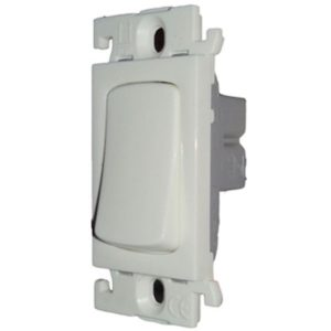 Legrand Mylinc 675501 6A Switch
