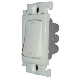 Legrand Mylinc 675502 6A 2Way Switch