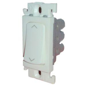 Legrand Mylinc 675512 16A 2Way SP Switch