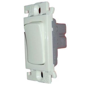 Legrand Mylinc 675511 16A SP Switch