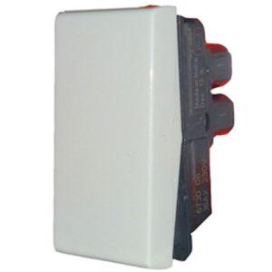 Legrand Myrius 673008 16A White Switch