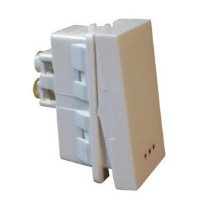 MK Citric CW413WHI 16A Indicator Switch