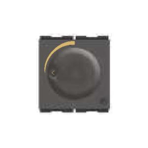 GM Dimmer - 600Watt