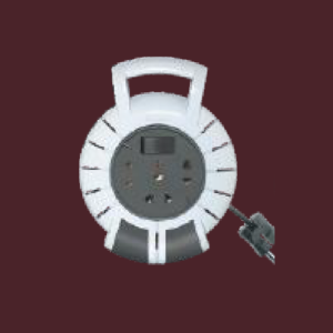 AMRO 2 Pin Flex Box