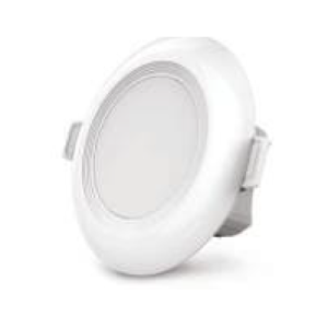 DOT 3W 3000K Down Light