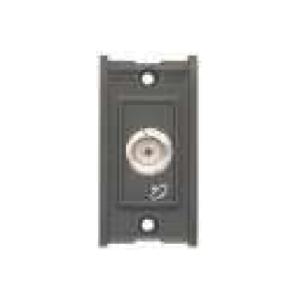 GM 1023 Mini TV Antena Socket