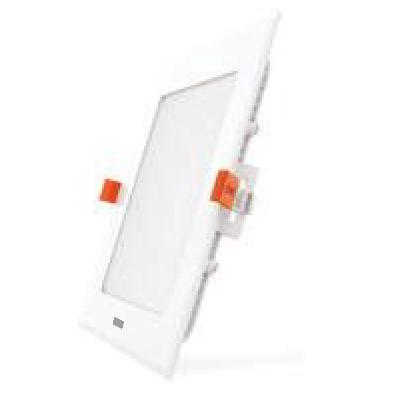 PLANO 3000K 15W Ultra Slim Panel Light Square