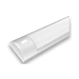 SENSE 36W LED Tube Light
