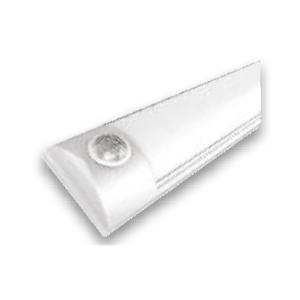SENSEON 36W LED Tube Light with PIR Sensor