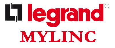 Legrand Mylinc