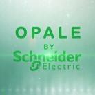 Schneider - Opale