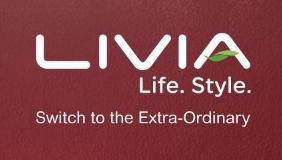 Schneider - Livia